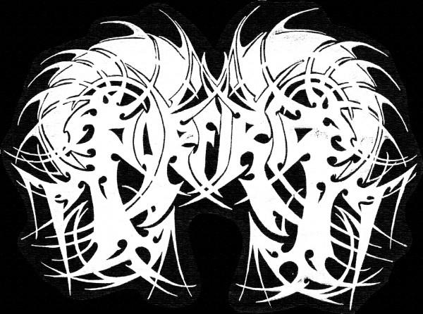 Porfiria - Logo
