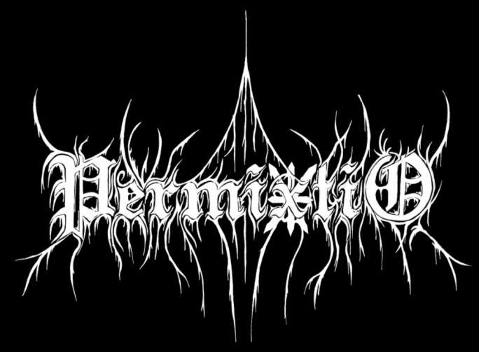 Permixtio - Logo