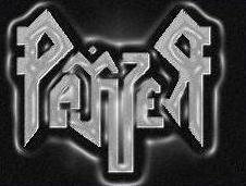 Pajszer - Logo
