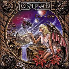 Morifade - Cast a Spell