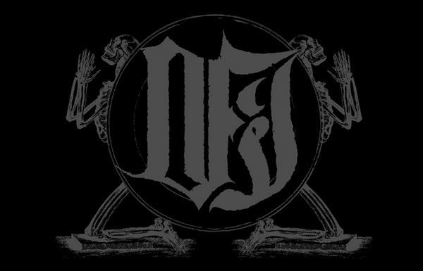 VI - Logo