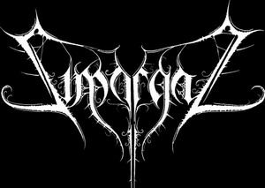 Simargal - Logo