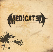 Medicated - Medicated