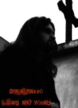 Draghignazzo