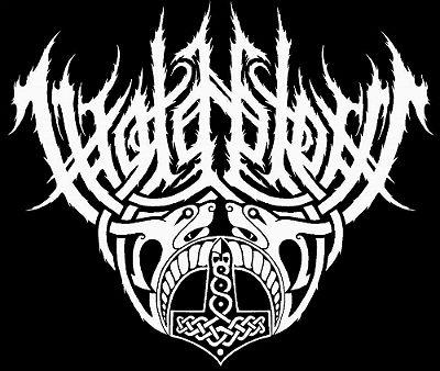Wotanorden - Logo