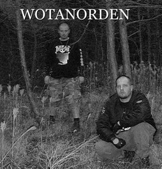 Wotanorden - Photo