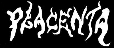 Placenta - Logo