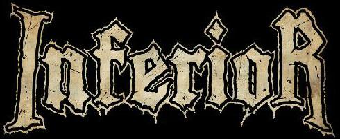 Inferior - Logo