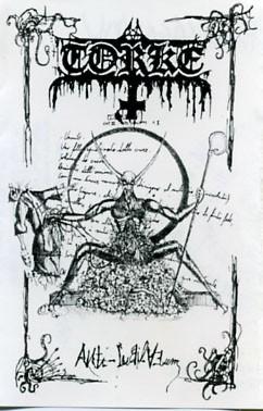 Torke - Anti-Iubilaeum