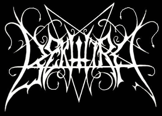 Bekhira - Logo