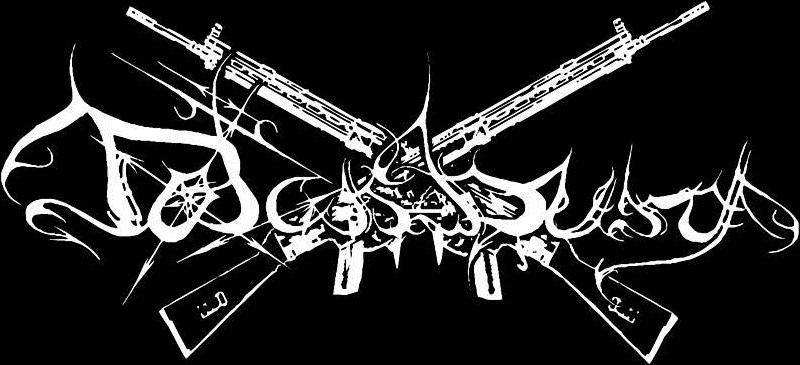 Totenburg - Logo