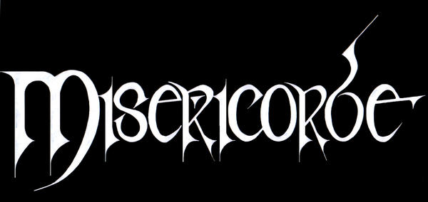 Misericorde - Logo