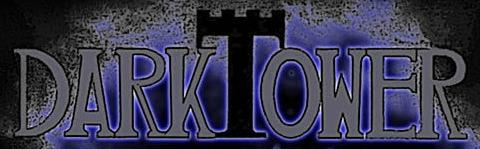 Dark Tower - Logo