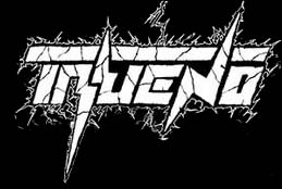 Trueno - Logo