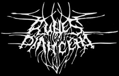Runes of Dianceht - Logo