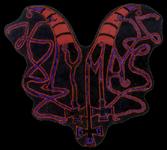 Elymas - Logo