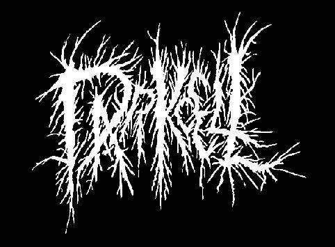 Darkcell - Logo