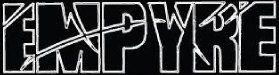 Empyre - Logo
