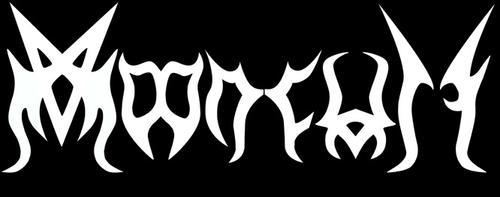 Mooncult - Logo