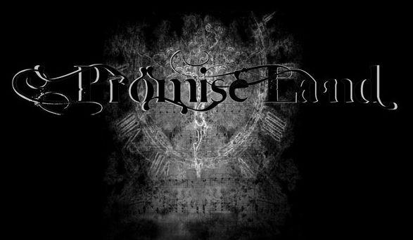 Promise Land - Logo