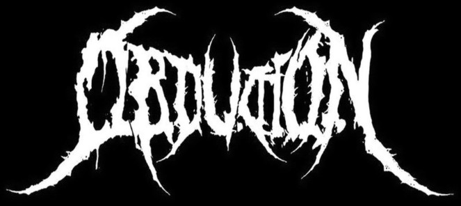 Obduktion - Logo