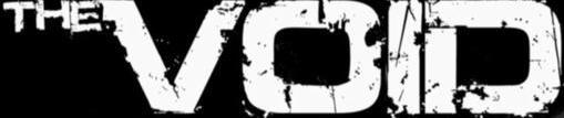 The Void - Logo
