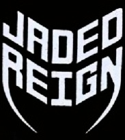 Jaded Reign - Logo