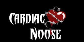 Cardiac Noose - Logo