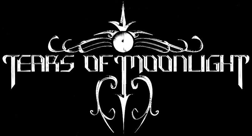 Tears of Moonlight - Logo