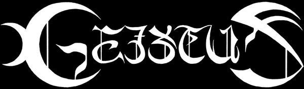 Geistus - Logo