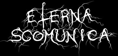 Eterna Scomunica - Logo