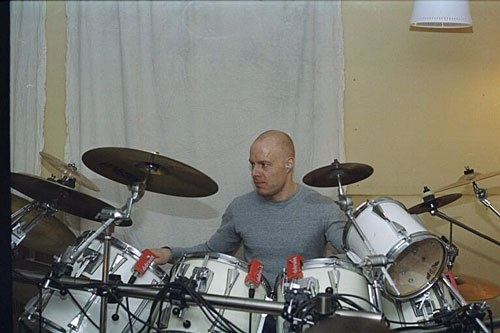 Henrik Quaade