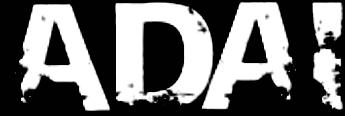 Adai - Logo