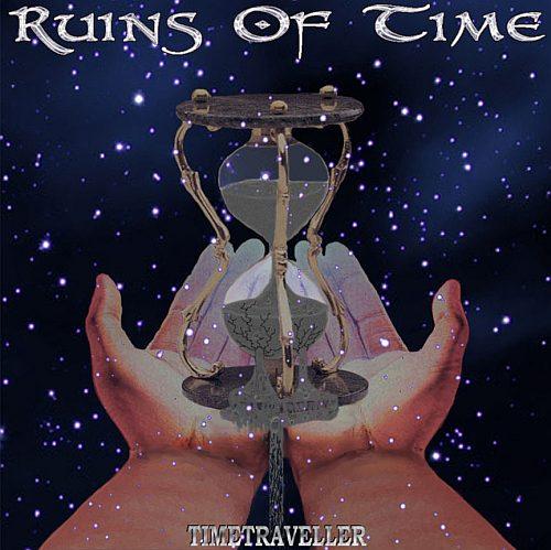 Ruins of Time - Timetraveller
