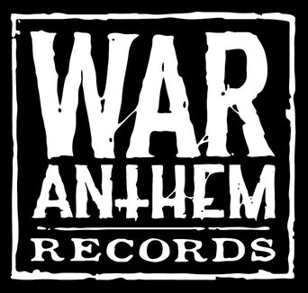 War Anthem Records
