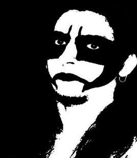 Murder Occult - Photo