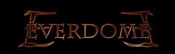 Everdome - Logo