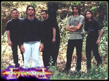 Everdome - Photo