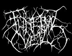Funeral Veil - Logo