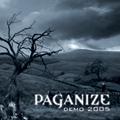 Paganize - Demo 2005