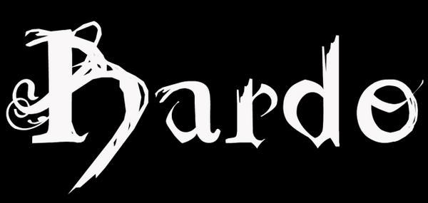 Bardo - Logo