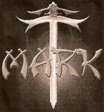 Mark I - Logo