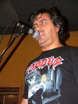 Marcelo Dirceu