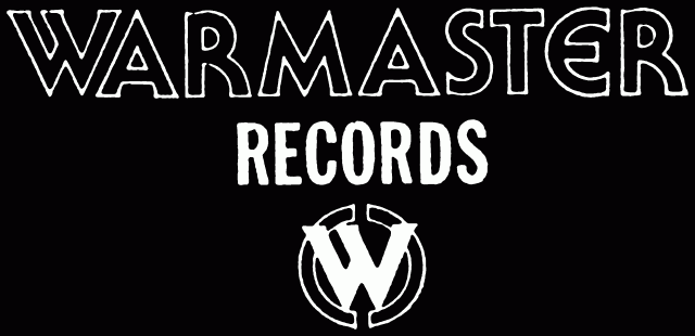 Warmaster Records
