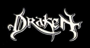 Draken - Logo