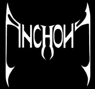 Anchony - Logo