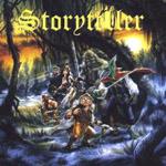 The Storyteller - 1998 Demo #1