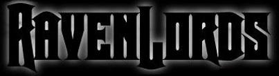 Ravenlords - Logo