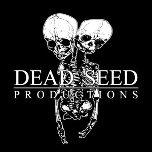 Dead Seed Productions