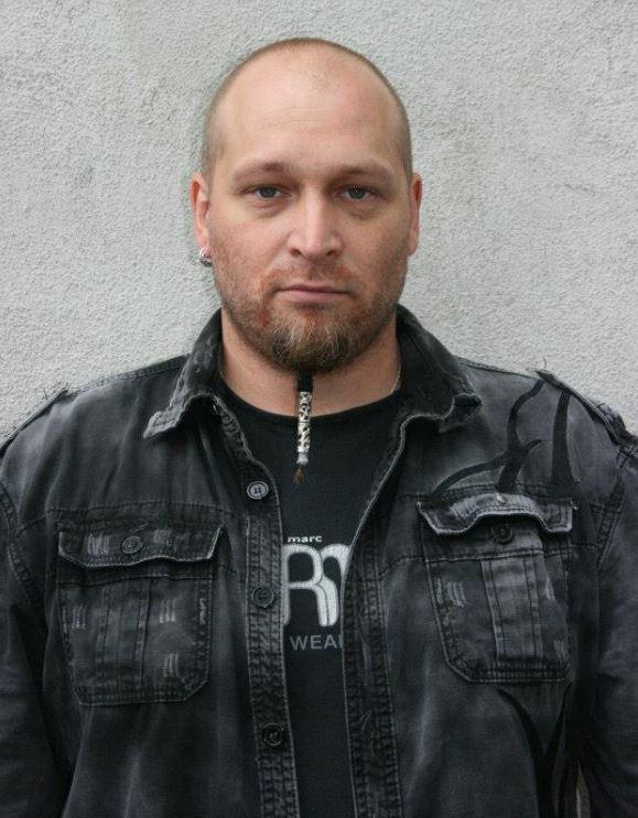 Johannes Korda